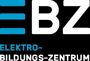 EBZ - Elektro-Bildungs-Zentrum